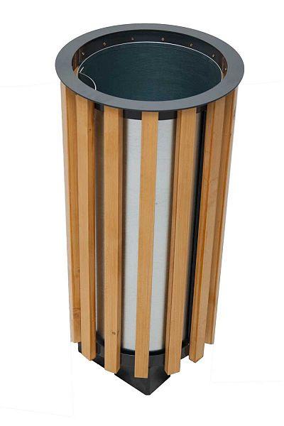 Odpadkový kôš V1033