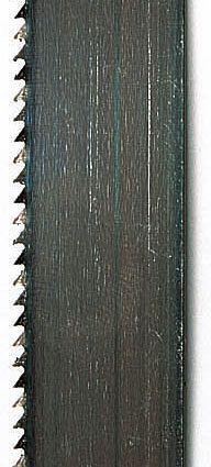Scheppach Pás 15/0,65/2870, 4 Z/Z