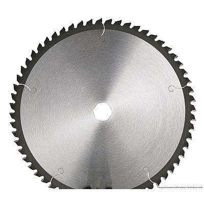 Pílový kotúč pre okružné píly Ryobi CSB 150 A1