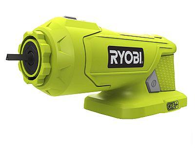 Easystart modul Ryobi OES18