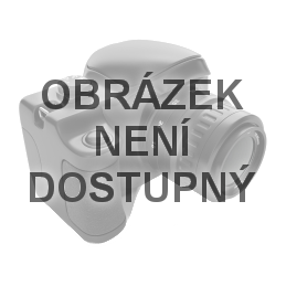 Scheppach pilový kotouč TCT 250/30 x 2,8, 48 zubů