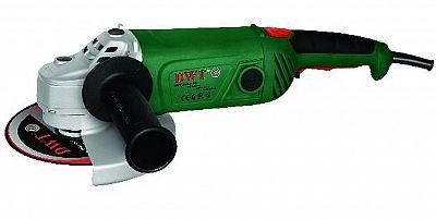 Uhlová brúska DWT WS24-230 T